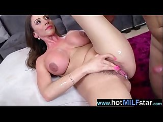 Mamba Big Cock To Ride On Cam For Nasty Hot Milf (ariella ferrera) mov-05