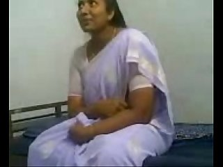 South indian doctor Aunty susila fucked hard more clips 666camgirls com