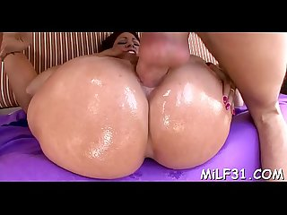 Naughty videos