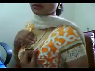 girl indian show bobs call