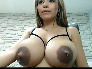 Cam girl shoots milk out of her epic titties excl part 1 see more at bestsexycamgirls period com