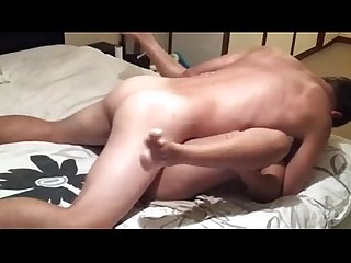 Indian college girl homemade fucked recorded by friends mms
