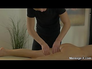 Massage x evening of sensual pleasures jana q leda