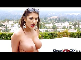 august ames hot sexy wife get banged in cheating sex scene mov 04
