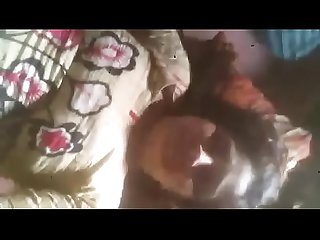 Indian cute girl show her nude body.. go to full video..
