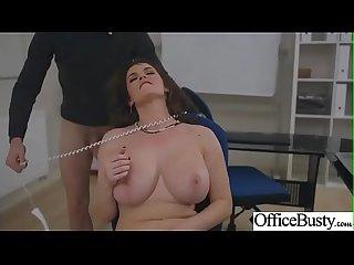 tasha holz busty girl in hard style Sex in Office clip 30