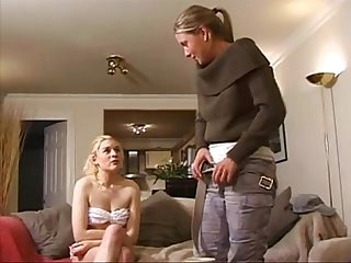 2 english girls get naked and uses dildos on there wet pussy boobsandtits co uk