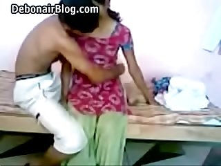 Desi indian porn