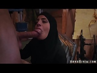 Horny muslim teen and nice arab fuck Pipe Dreams!