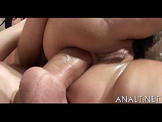 Beeg juvenile porn