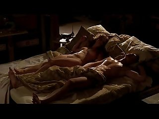 Alice henley and simon woods sex scene in hbo rome lpar better video quality rpar