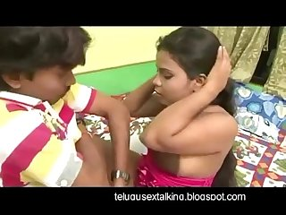 desi hot video