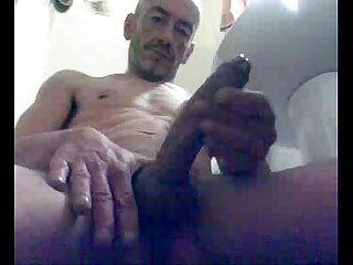 My big cock and cum for my friends on Xvideos