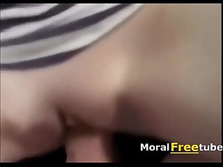 Step daughter moralfreetube com