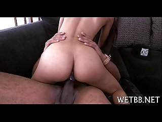 Dark beauties sex videos