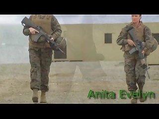 Anita Evelyn 03 www transexluxury com