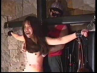 Tickling how it should be cute slavegirl breakless tickled to her final limits