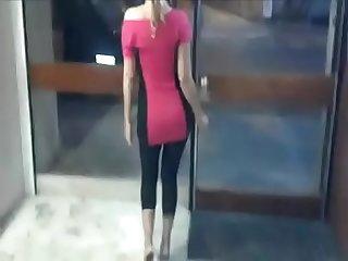 travesti julieta Lopez siendo pasiva garchando Sünde Forró ein pelo