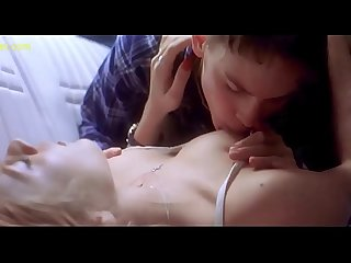 Chloe sevigny and hilary swank nude sex scene in boys dont cry movie