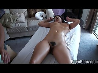 Charlie chase luscious titty