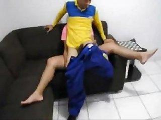 Men safado http videosgaysporno com