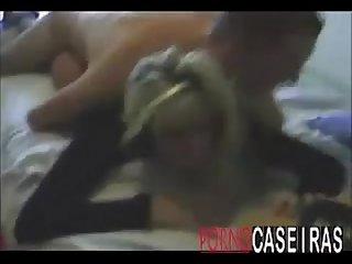 Comendo a coroa magrinha www pornocaseiras com