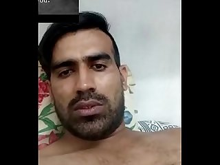 Soft to hard pakistani dick