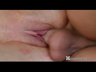 1004491 Mp4 st phoxi6eqj2vu64hu3huuhq E 1424258707 download 1