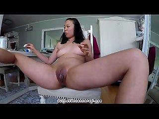 #JulietUncensoredRealityTV Season 2 Episode 18 Sweden Pussy Shaving Vlog & Sucking Bae's Balls