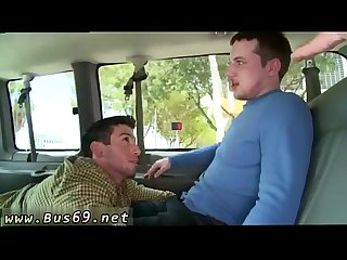 Hot gay police sex movies and after sex change fucking video Miami