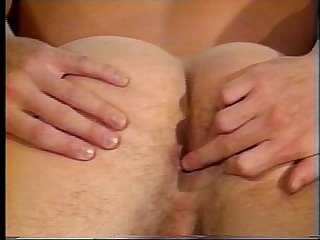 Vca Gay Big and thick scene 17