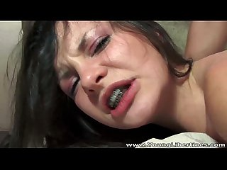Face fucking Xvideos in youporn Braces viktoriya redtube cumshot teen porn