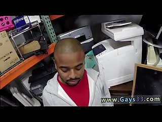 Gay teachers hand jot sex video Desperate boy does anything for money