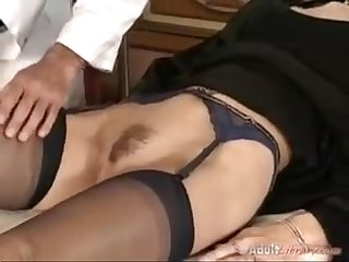 German wife fucked by two doctors pornhub com