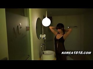 Korean porn sex always