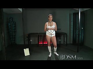 Bdsm Xxx suspened subs are here to please their mistress and master