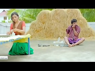 Ashna zaveri Indian actress Tamil movie clip Indian actress ramantic Indian teen d. lovely..