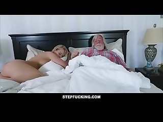 Big tits stepmom secretly fucks step son stepfucking com
