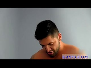 Free gay stories with toy in ass breaking in the new boy