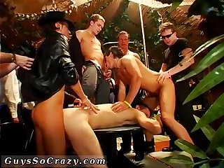 Xxx group mature black image and group fuck gay gangsta soiree is in
