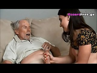 Taboo secrets 8 daddy almost caught me and not my uncle girl from www escortfree ga