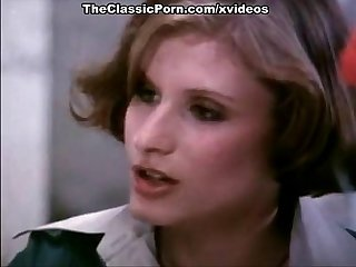 Annette haven comma C period j period laing comma constance money in classic fuck site