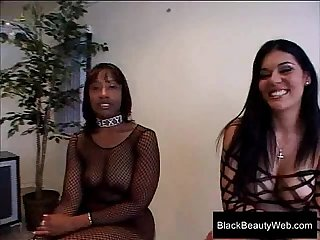 Nasty threesome hoodfucktapeslive com