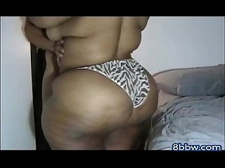 Supersize hot sexy mture Mama 8bbw com