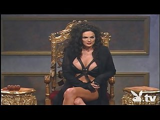 PLAYBOY'TV SEX COURT EXHIBIT DD