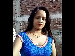 Indian Milf Dance Series - 1