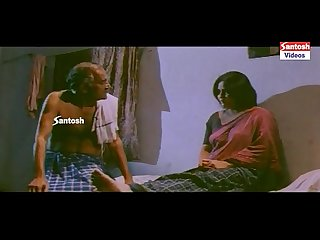 Miss reshma movie hot scenes shiva forcing malathi reshma fathima