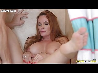 diamond foxxx sex pornstar