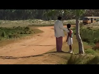 The Forsaken Land-Sinhala B Grade Movie