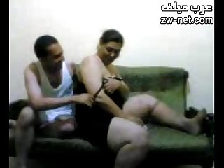 Egyptian lawyer with bbw mother zw net period com